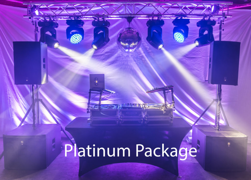 packages kit and amazon mobile slp package com feet stand truss light lighting lights odyssey dj portable