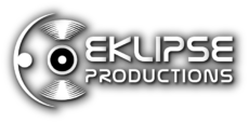 Eklipse Productions